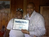 municipal-award-7