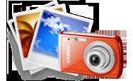 iconphotogallery